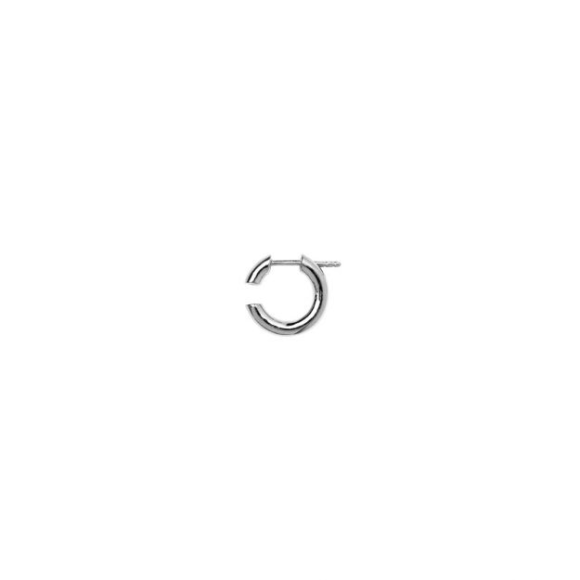 Maria Black - Disrupted 14 Earring Silver