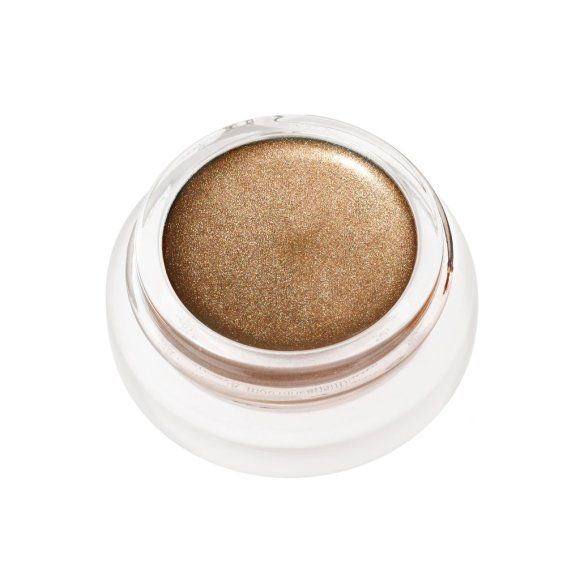RMS Beauty GP - Eye Polish Solar