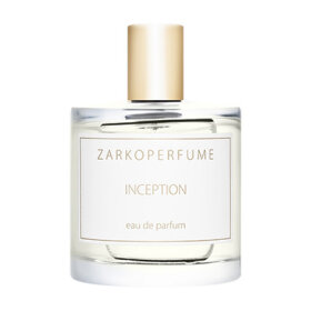 Zarko perfume - Inception Perfume