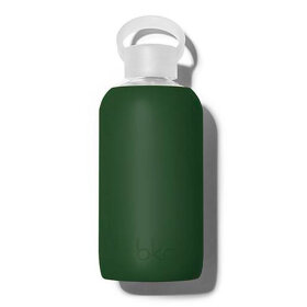 bkr - Little Bkr 500 ml., Cash