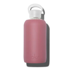 bkr - Little Bkr 500 ml., Muse