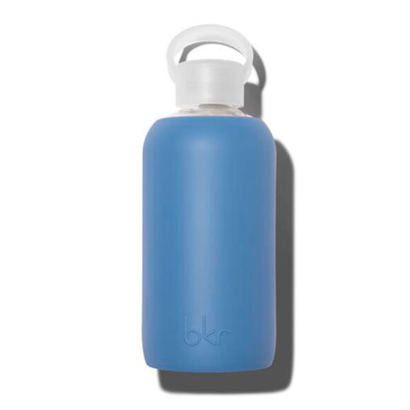 bkr - Little Bkr 500 ml., Finn