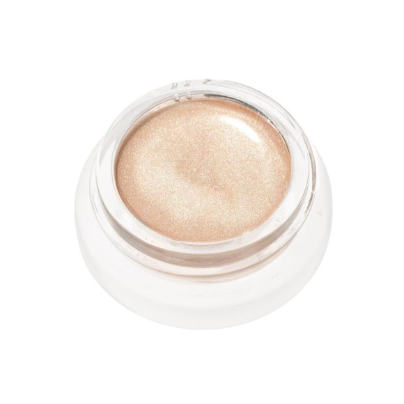 RMS Beauty GP - Eye Polish Lunar NP