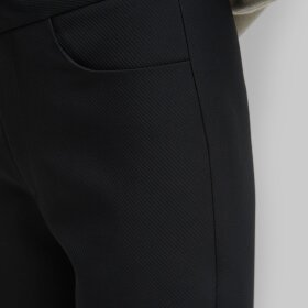 Toteme - Novara Trousers Black
