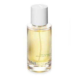 Abel Fragrance - Golden Neroli 50ml.