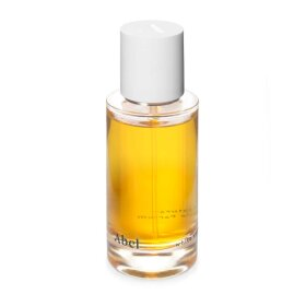 Abel Fragrance - White Vetiver 50ml.
