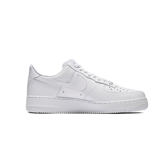 nike - Air Force 1 '07 Sneakers White