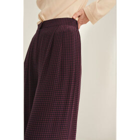 Kokoon - Cecco Pants Check