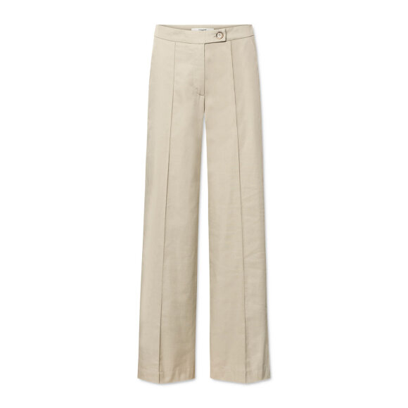 lovechild-1979- - Harper Cotton Twill Sand