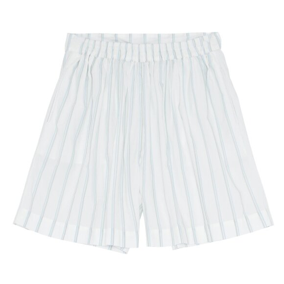 Skall Studio - Lee Shorts Printed Stripe