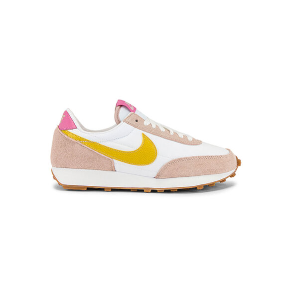 nike - Daybreak Sneakers White/Blush