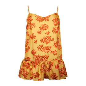 lovechild-1979- - Yna Flower Buquet Silk Cornsil