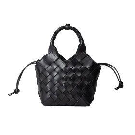 Calajade - Misu Bag Black