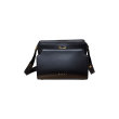 Marni - Trunk Reverse Bag Black