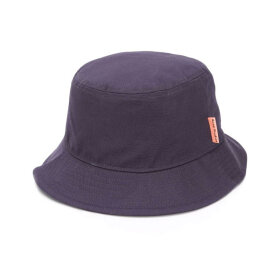 Acne studios - Brun Hat Space Blue