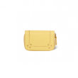 Jerome Dreyfuss - Wallet Small Yellow
