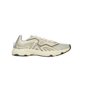 Acne studios - Buzz W Sneakers White/Ivory