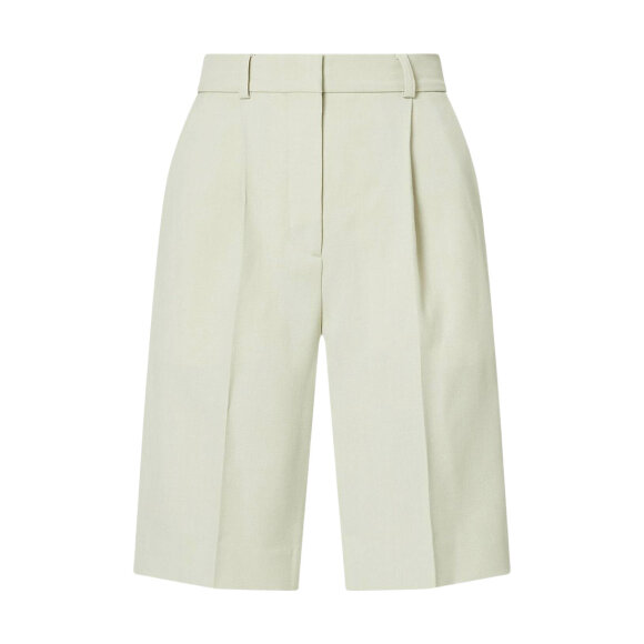 Acne studios - Ruthie Trousers Pastel Green