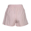 lovechild-1979- - Alessio Soft Cotton Barely Pink