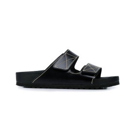 Birkenstock x Proenza Schouler - Arizona Sandals Black