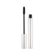 RMS Beauty - Mascara Volumizing Black