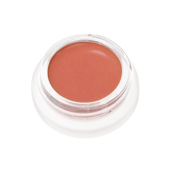 RMS Beauty - Lip2Cheek Paradise