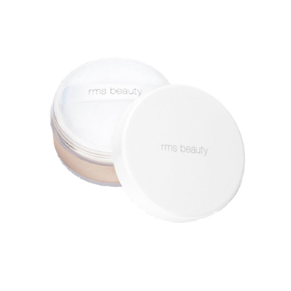 RMS Beauty - Tinted Un Powder #0-1