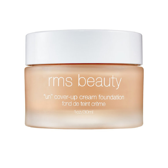 RMS Beauty - Cream Foundation #44