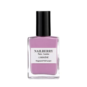 Nailberry - Nailpolish Lilac Fairy