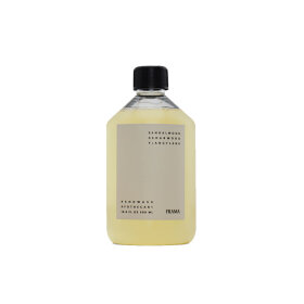 Frama - Hand Wash Refill 500ml.