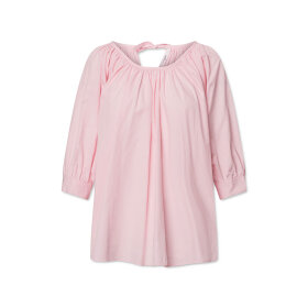lovechild-1979- - Esmira Soft Cotton Barely Pink