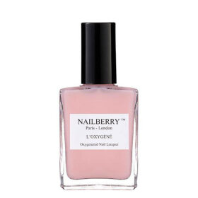 Nailberry - Nailpolish Elegance