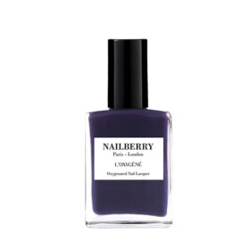 Nailberry - Nailpolish Moonlight