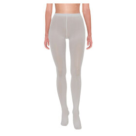 Dear Denier - Rebecca Tights 40 D White