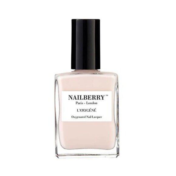 Nailberry - Nailpolish Almond