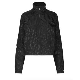 Saks Potts - Atomic Jacket Black SP
