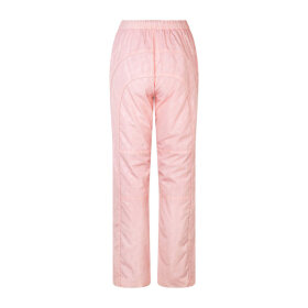 Saks Potts - Faye Pants Baby Pink SP