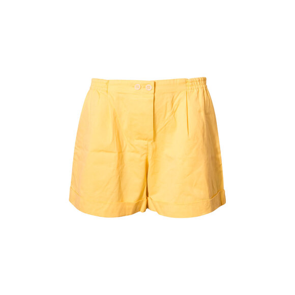 lovechild-1979- - Obi Shorts Banana