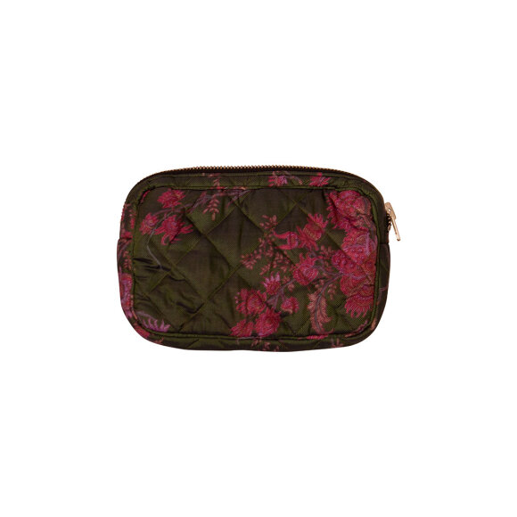 Ellies And Ivy  - Make Up Bag Multi web 1