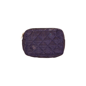 Ellies And Ivy  - Make Up Bag Multi web 2