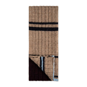 lovechild-1979- - Peggy Mixed Wool Beige