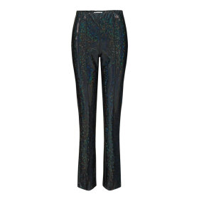 Saks Potts - Lissi Pants Black Shimmer