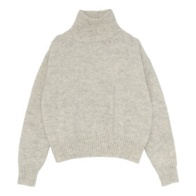 Skall Studio - Esther Knit Sand