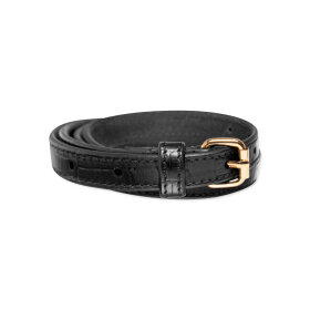 lovechild-1979- - Leona Belt BLack