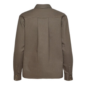 lovechild-1979- - Fay Jacket Olive Night