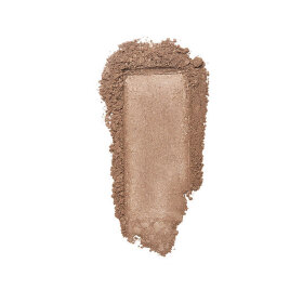 RMS Beauty - Back2Brown Light