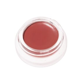 RMS Beauty - Lip2Cheek Modest