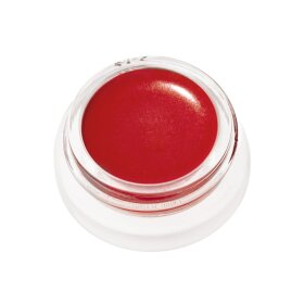 RMS Beauty - Lip2Cheek Beloved