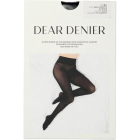 Dear Denier - Erika Stockings 80 Black