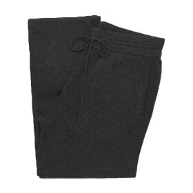 Peoples republic of cashmere - Original Sweatpants Dark grey